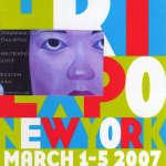 NY Art Expo