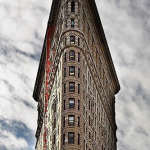 Flatiron District Walking Tour