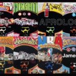 James Top: Afro Art