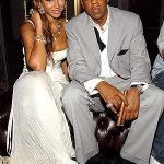 Jay & Beyonce – The Wedding?!