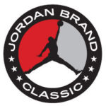 Jordan Brand Classic – April 19, 2008