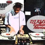 DJ Kut's Kandid Interview