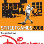 Street Games '08
