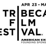 Tribeca Film Festival – Volunteer