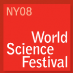 World Science Festival 2008