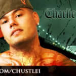 Brooklyn's Finest – Charlie Hustle