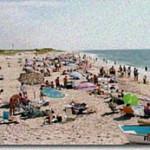 Top 10 Long Island Beaches