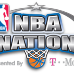 NBA Nation 2008