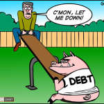 8 Tips to Reduce Debt