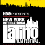 NY Latino Film Festival