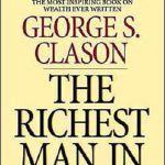 The Richest You!