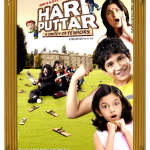 Hari Puttar – Bollywood's Harry Potter?!