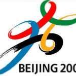 8 Reasons why I'll be watching Beijing 2008 Olympics this year