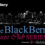 The Blackberry Luxe Club