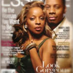 ESSENCE Magazine Looking for Gentlemen!