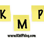 KMP Blog – Reviewed