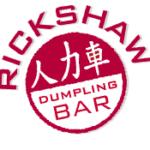 Nice Dumplings…Indeed!