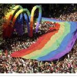 NYC Pride 2009