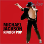 KING OF POP – RIP