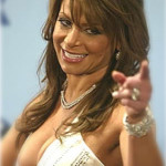 Paula Abdul Calling it Quits on Idol