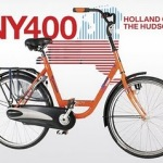 NY400: Bike NYC for Free – TODAY ONLY