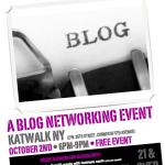 Blog Cafe 1.0