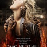 Drag Me To Hell on DVD Tuesday 10/13/09