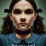 Orphan on DVD Tuesday 10/27/09