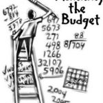 6 Tips to Budgeting