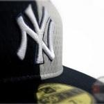 Yankees Pep Rally