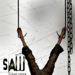 FUN FRIDAYS: Saw VI