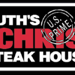 Ruth's Chris – Amazing Steakhouse