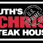 Ruth's Chris – Amazing Steakhouse