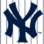 NY Yankees Win! UPDATED (w/ Parade Info)