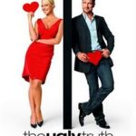 The Ugly Truth on DVD Tuesday 11/10/09