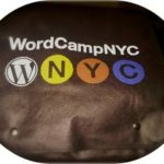Word Camp NYC – Blogger Track (Part 2)