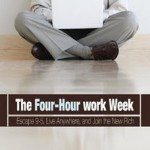 4-Hour Work Week – FREE AudioBook