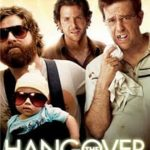 The Hangover, Inglourious Basterds, G-Force on DVD Tuesday 12/15/09