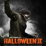 Halloween II, The Hurt Locker, Fame, I Can Do Bad All By Myself on DVD Tuesday 1/12/10