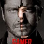 Gamer, Surrogates, Che, The Invention of Lying, Pandorum on DVD Tuesday 1/19/10