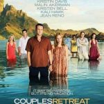 Couples Retreat, The Stepfather, A Serious Man on DVD Tuesday 2/9/10