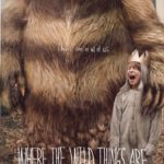Where the Wild Things Are, 2012 on DVD Tuesday 3/2/2010