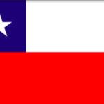 Helping Chile Earthquake Survivors