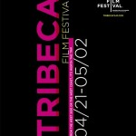 Tribeca Film Festival Virtual