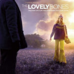 The Lovely Bones, Young Victoria, Avatar on DVD Tuesday 4/20/10