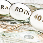 Should I Get a Roth IRA or Traditional IRA?