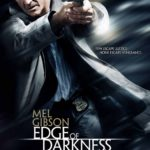 Edge of Darkness, Legion, Daybreakers on DVD Tuesday 5/11/10