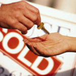 Making Sure Your Real Estate Broker Gets The Most For Your Home