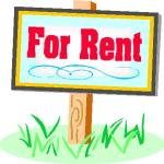 5 Surprising Reasons why Renting may Top Owning