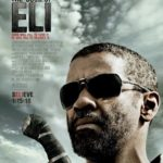 The Book of Eli, When in Rome on DVD Tuesday 6/15/10